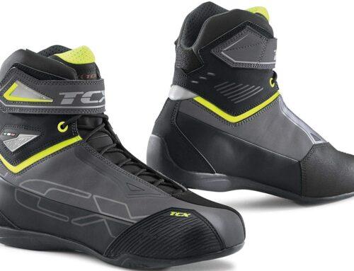 Le scarpe [Aggiornato]